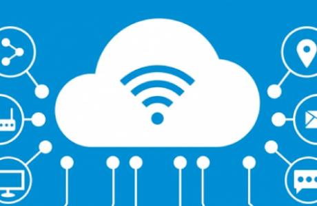 חמשת היתרונות העסקיים המובילים של וירטואליזציה של שרתי ענן